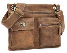 Shoulder-Bags