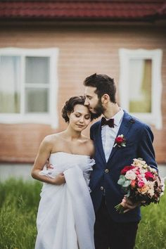 Lovely day in June. Алена и Ярослав : 37 сообщений : Отчёты о свадьбах на Невеста.info