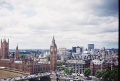 London, UK-.