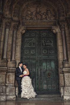 paris wedding photographer   paris wedding photographer   Destination Wedding photographers I Award ...