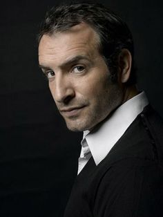 Mind the gap Jean Dujardin, Mind The Gap, Michel, Actors, It's Raining, Men, French Actress, Stand Up Comedians, Actor