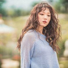 Korean Actresses, Korean Actors, Actors & Actresses, Kim Bok Joo Lee Sung Kyung, Weightlifting Fairy Kim Bok Joo, Joo Hyuk, Kdrama Actors, Korean Celebrities, Celebs