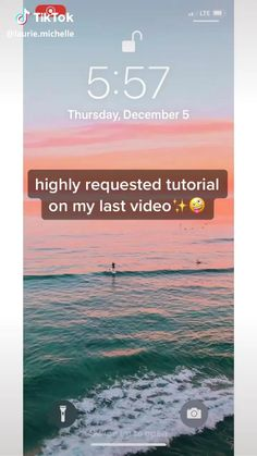Group all the original apps into a folder and put it on its own page Life Hacks Iphone, Life Hacks Diy, Life Hacks For School, Girl Life Hacks, Diy Crafts Hacks, Simple Life Hacks, Useful Life Hacks, Girls Life, Diys
