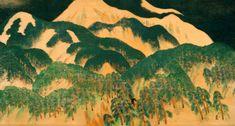 150th Anniversary Thematic Exhibition: Yokoyama Taikan — The Elite of the Tokyo Art World