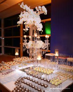 Miami Wedding Photographer, wedding-photographer-pictures, miami-wedding-cakes wedding cakes, cake-photography, miami wedding photographer, top-miami-wedding-photographers, high end weddings