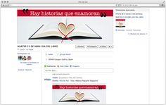 Diseño Web Viláfer y Aplicaciones | María Vilarino