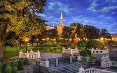 красивые места москвы для фото: 14 тыс изображений найдено в Яндекс.Картинках