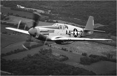 Tuskegee Airmen Planes in Combat | Tuskegee Airmen List of escorted bombers lost to enemy aircraft