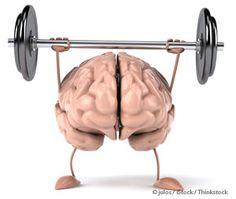 Brain Health, memory tips
