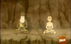 How To Open Your 7 Chakras explained by a Children's TV show; This is Pretty Neat! — I Love Nature