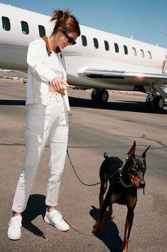 Kendall Jenner Instagram, Kendall Jenner Outfits, Kendall Jenner Icons, Kylie Jenner Fotos, Estilo Kylie Jenner, Kendall Jenner Wallpaper, Kendall Jenner Bedroom, Kendall Jenner Modeling, Kendalll Jenner
