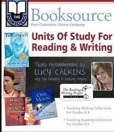 Reading writing and proving pdf writer