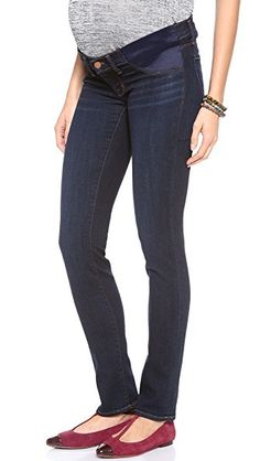 8ac19af9ecf0b Pre-Owned Designer Maternity Skinny Jeans- up to 90% off at Motherhood  Closet - Maternity Consignment