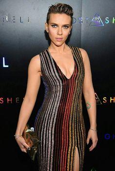 Scarlett Fashion (20)