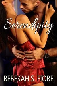 Serendipity getBook.at/Serendipity
