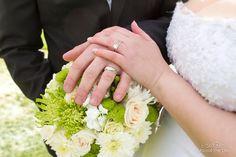 Wedding in Kamloops, British Columbia British Columbia, Amber, Wedding Photography, Engagement Rings, Diy, Jewelry, Enagement Rings, Wedding Rings, Jewlery