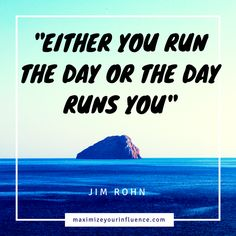 #QuoteOfTheDay GO out and persuade with power today! #sales #business #entrepreneur #realestate #quote #lifegoals