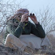 Ahmed bin Mohammed bin Rashid Al Maktoum, Uzbekistán, 02/11/2016. Foto: maktoum93. Vía: ahmed_mrm