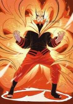 Naruto Shippuden Sasuke, Naruto Kakashi, Anime Naruto, Naruto Shippuden Figuren, Naruto Cool, Madara Susanoo, Naruto Shippuden Characters, Naruto And Sasuke Wallpaper, Wallpaper Naruto Shippuden