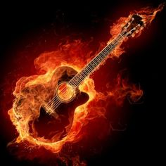 Go jam to the classic hits and todays hits at http://torxradio.com