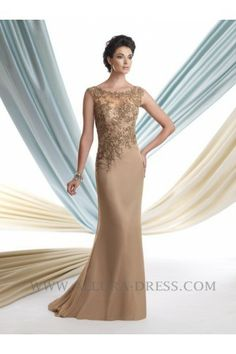 Check out the deal on Size 16 Taupe Montage 113920 Mother of the Bride Dress with Shawl at French Novelty Mother Of Groom Dresses, Bride Groom Dress, Mothers Dresses, Mother Of The Bride Gowns, Mob Dresses, Bridesmaid Dresses, Formal Dresses, Wedding Dresses, Bride Dresses