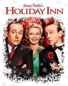 These Classic Christmas Movies Never Get Old