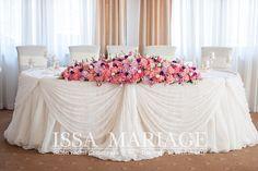 Bridesmaid Dresses, Wedding Dresses, Christening, Restaurant, Table Decorations, Furniture, Home Decor, Weddings, Bridesmade Dresses