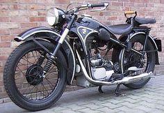 americabymotorcycle:  BMW R 351937-1940 by willemsknol on...