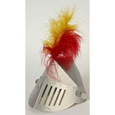Brave Knight Party Hats | 8ct - $11.95