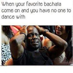 D C Db De B A C D B A Aea on Merengue Dance Diagram