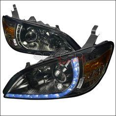 39 Honda Accord Accessories Ideas Honda Accord Accessories Honda Accord Honda