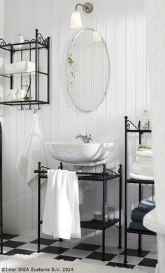 Catalogul IKEA 2015 on Pinterest  Cus Damato, Leis and ...