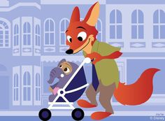 #nick #disneycartoon #disney #waltdisneyworld #waltdisney