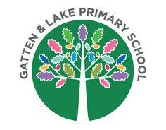 gatten_and_lake_logo_design_isle_of_wight_02