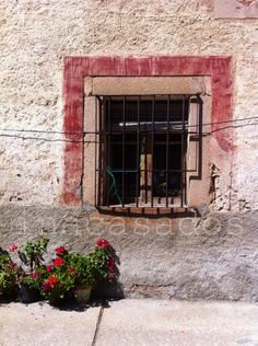 puertas y ventanas / doors and windows / portas e janelas  vitigudino, salamanca, españa