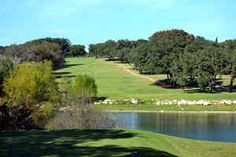 Lakeway Country Club - Live Oak Golf Course in Austin Golf Courses, Texas, Club, Country, Live, Places, Rural Area, Country Music, Texas Travel