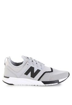 Pria   Sports   Sepatu Olahraga   Sneakers   Lifestyle 247 Sport   New  Balance dd56d48c1e