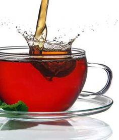 Try out the Red Tea Detox drink that melts fat away naturally. Try out the Red Tea Detox drink that melts fat away naturally. The Red Tea Detox Green tea[. Detox Drinks, Healthy Drinks, Stay Healthy, Healthy Food, Healthy Living, Cleanse Program, South African Recipes, Alkaline Diet, Belleza Natural