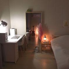Aesthetic Rooms Dream Apartment Apartment Living Dream Rooms Dream Bedroom Bedroom