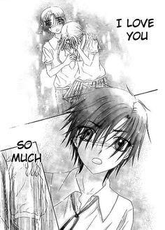 Gakuen Alice Feelings Finally Conveyed - Read Gakuen Alice Feelings Finally Conveyed Manga Scans Page 1 Free and No Registration required for Gakuen Alice Feelings Finally Conveyed Feelings Finally Conveyed Manga Love, Anime Love, Alice Academy, Natsume And Mikan, Alice Anime, Angel Of Death, Tsundere, Manga Pictures, Anime Ships