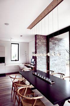 Image result for bocci lighting kitchen