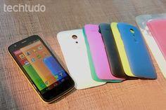A Motorola vai deixar de existir no mercado de smartphones em 2016. Os próximos Moto X, Moto G e Moto E chegarão às prateleiras com a marca 'Moto by Lenovo', empresa chinesa que comprou a fabricante em 2014. O anúncio ...