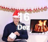 Türchen 16: Adventsgedicht www.twt.de/weihnachten2012/16/