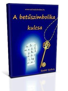 A betűszimbolika kulcsa