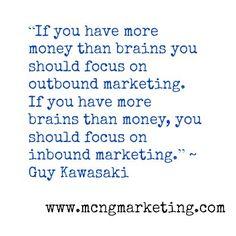 #business #quotes #words #emarketing #marketing  http://m-e-s-c.com/