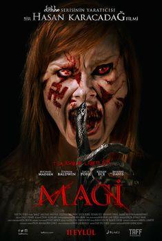 Magi 2016 full Movie HD Free Download DVDrip