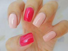 PA Hello Kitty06 Swatch | chichicho~ nail art addicts