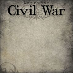mary sillimans war essay Posts about mary silliman's war written by launiusr  lexington green, maj john andré, mary fish silliman, mary silliman's war, mel gibson  call for papers.