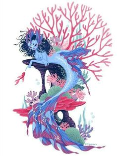 The Art Of Animation — Yoshi Yoshitani - http://www.yoshiyoshitani.com ...