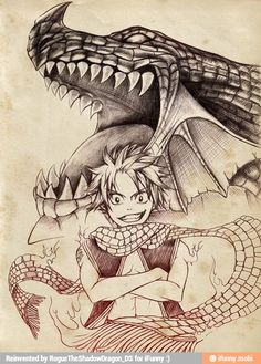 Well hello there igneel